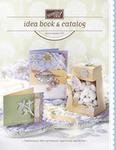 2009 Spring/Summer Catalog and Idea Book