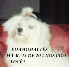 www.euamomaltes.com.br