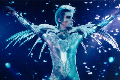 velvet goldmine johnathan rhys meyers
