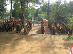 Pasukan Siap Tempur Putera
