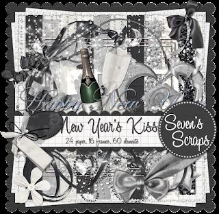 http://sevens-scraps.blogspot.com/2009/12/new-years-kiss-advets-freebie-3.html