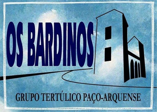 OS BARDINOS