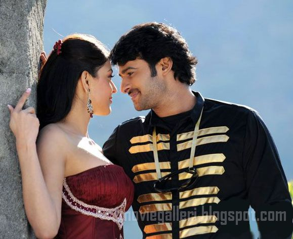 [Prabhas-Darling-Stills-Photos-wallpapers-01.jpg]