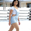 Telugu actress Ileana
