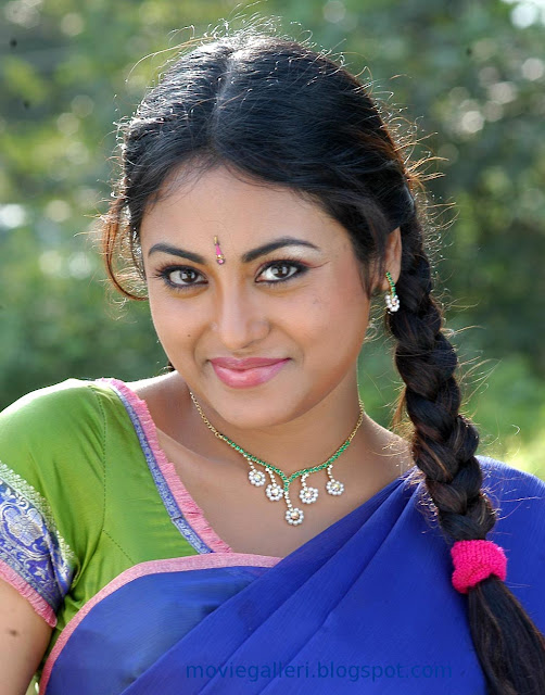 meenakshi hot sexy photo gallery HQ Wallpapers - SGS Celebrity Portal