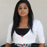 Priyamani Sexy Look Photo Gallery, Wallpapers