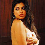 May Hot Spicy Sexy Photo Gallery Wallpapers
