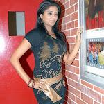 Priyamani Sexy Look Photo Wallpapers Hq