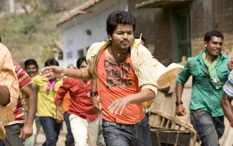 [vettaikaran-latest-stills-04.jpg]