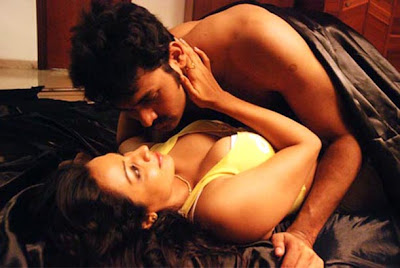 from Simon tamil heroines sex baba pic