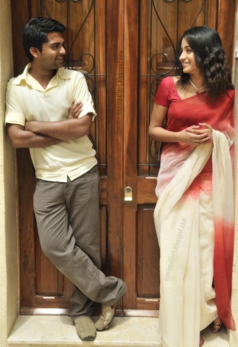 [Vinnai-Thaandi+Varuvaaya-pics-03.jpg]