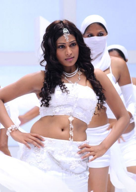 adhe neram adhe idam actress vijayalakshmi hot spicy stills