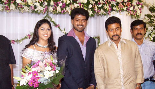 [Actor_Vikranth_Manasa_Wedding_Reception_Stills_Pictures_Photo_Gallery_Images_04.jpg]