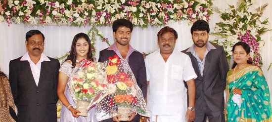 [Actor_Vikranth_Manasa_Wedding_Reception_Stills_Pictures_Photo_Gallery_Images_02.jpg]
