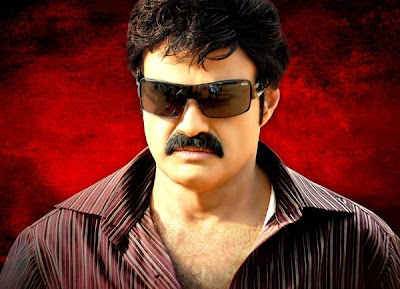Simha+Movie+Balakrishna