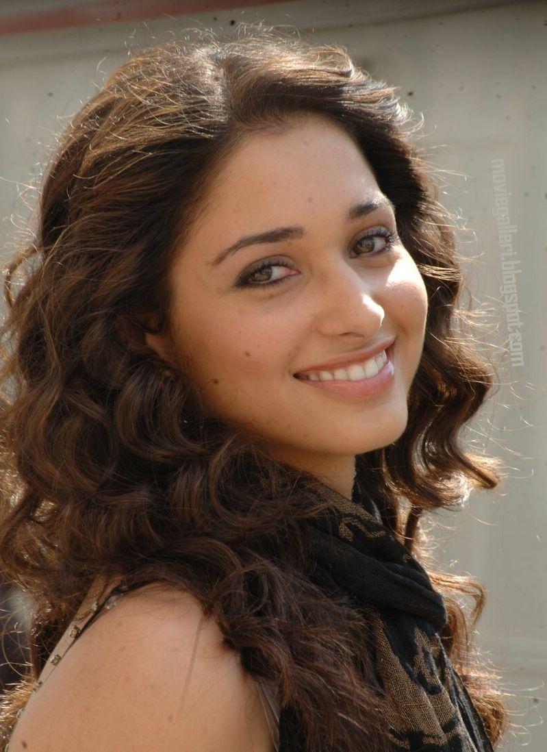 film actress tamannah bhatia - photo #48