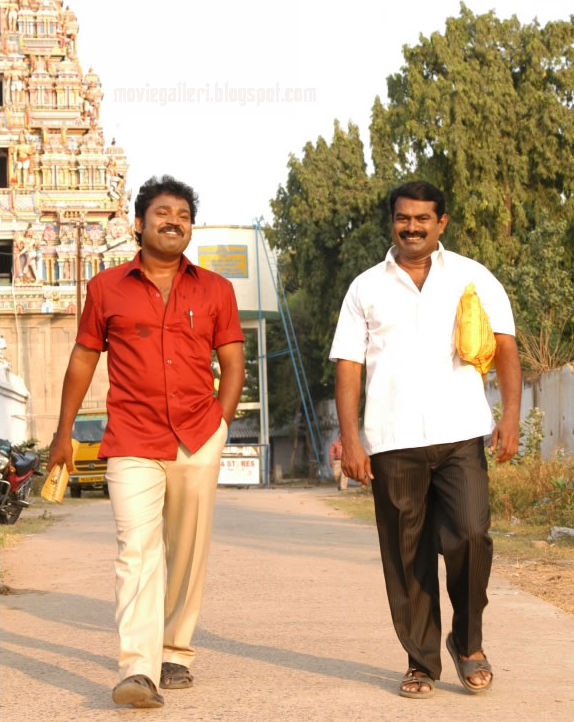 [magizhchi-movie-stills-pictures-images-photo-gallery-03.jpg]