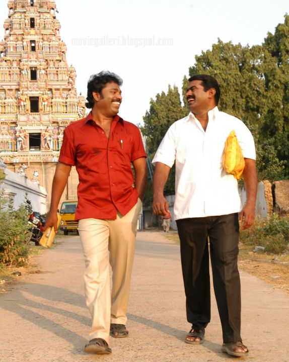 [magizhchi-movie-stills-pictures-images-photo-gallery-02.jpg]