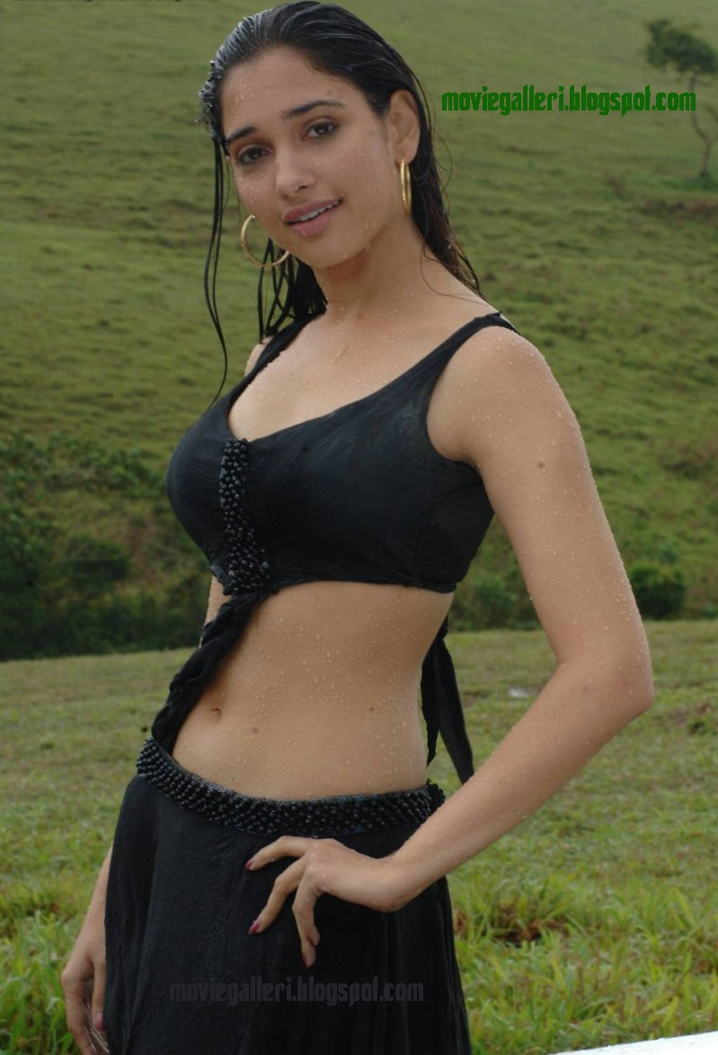 malayala actress nud boobs