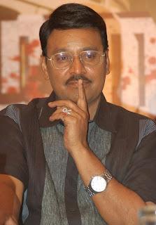 bhayaraj