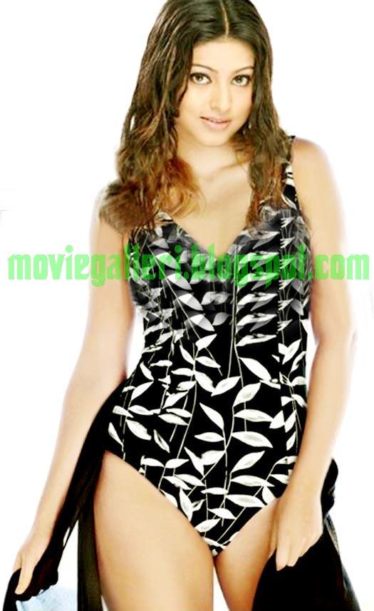 [Actress-Sneha-hot-sexy-Bikini-pics-images.jpg