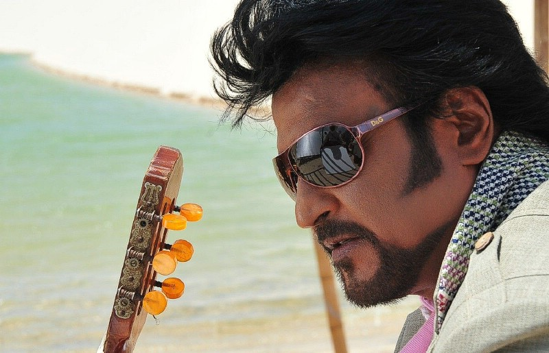 [enthiran-latest-stills-04.jpg]