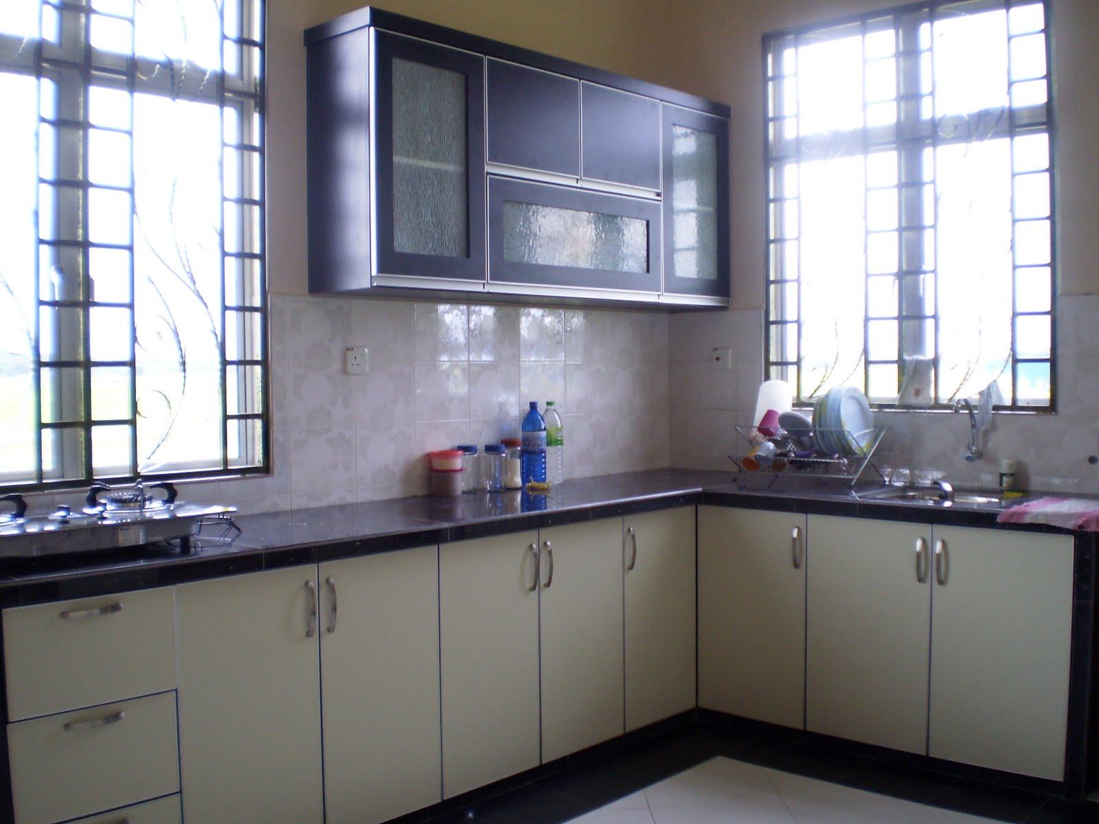 Home Renovation 2015 2015  Home Design Ideas