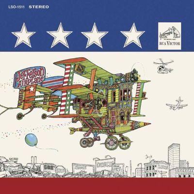 Jefferson Airplane - Página 2 Jefferson+Airplane+1967+After+bathing+at+baxters