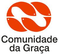 IGREJA COMUNIDADE DA GRAÇA
