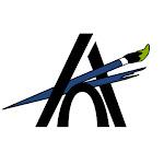 Check out ArchGrafix.com!