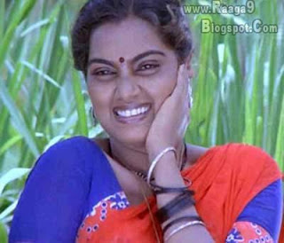tollywood sex bomb silk smitha  hot images mp3 songs