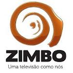BASTA UM CLICK E VEJA O SITE DA TV ZIMBO