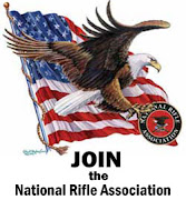 Join the NRA Today, Just click the Button Below