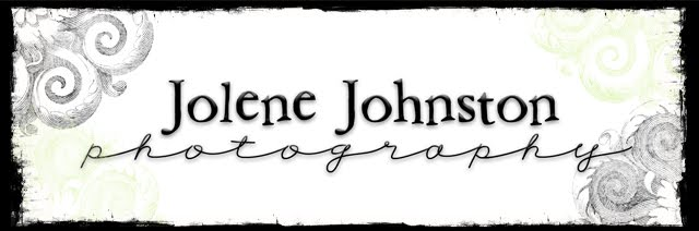 Jolene Johnston Photography