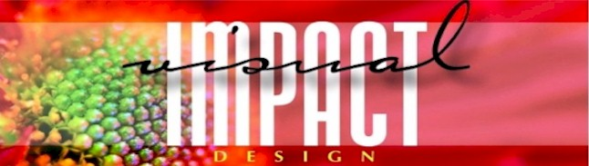 Visual Impact Design