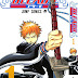 download volume komik bleach bahasa indonesia bleach bercerita tentang