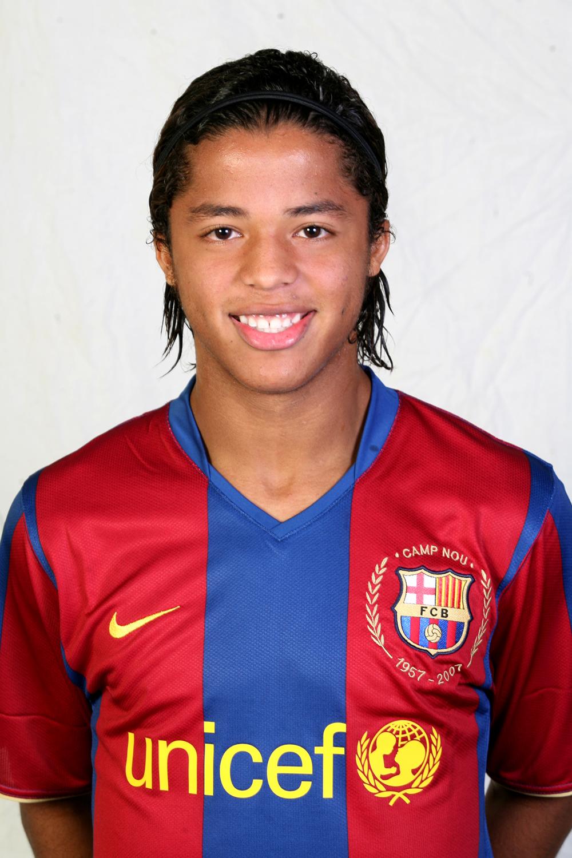 Giovani podrá jugar con su hermano Jonathan en el torneo.