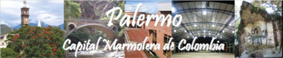 PALERMO TURISTICO