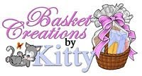 Basket Creations By Kitty