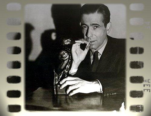 Cuando el cine olía al humo del tabaco