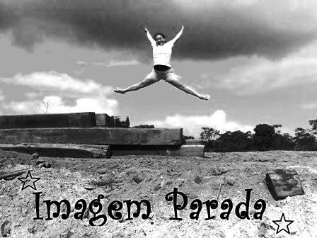 (Imagem Parada)