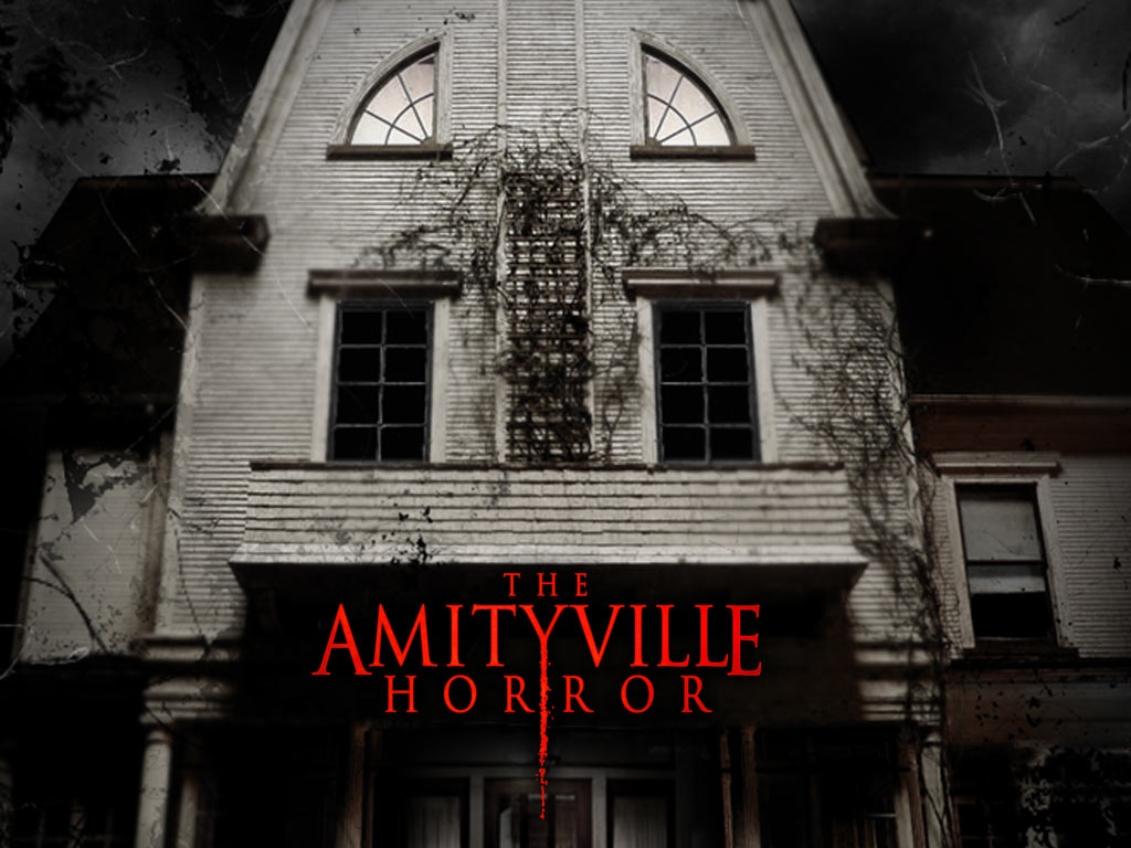 Watch Movie The Amityville Horror High Quality
