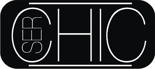 http://1.bp.blogspot.com/_sc8PZQ2O0CA/TOfoyA58DCI/AAAAAAAACNQ/PNkA-CSnCpI/s640/logo+Ser+chic_.jpg