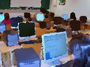 Educación y las TIC