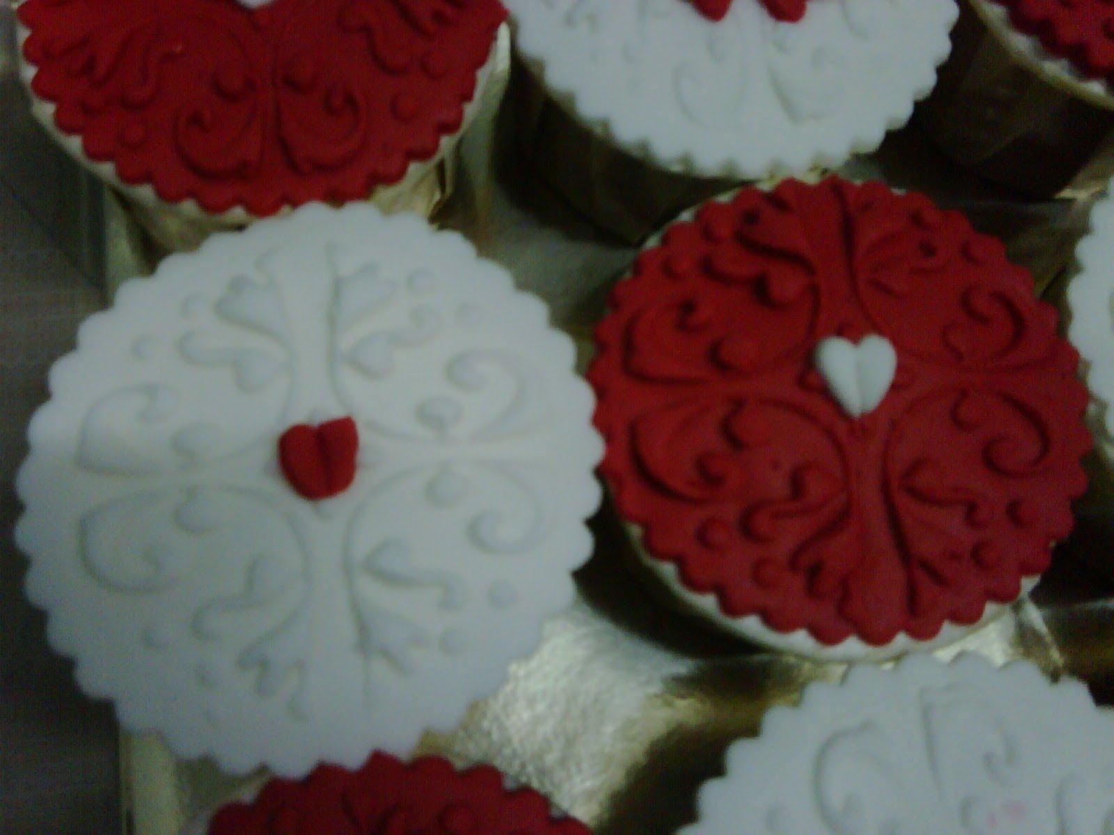 http://1.bp.blogspot.com/_scLgFtYjYfc/S-DbDcZ9wqI/AAAAAAAAAGQ/wbLdOrEitdQ/s1600/New+Image.JPG