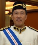 ..::Ahli Parlimen Sipitang::..
