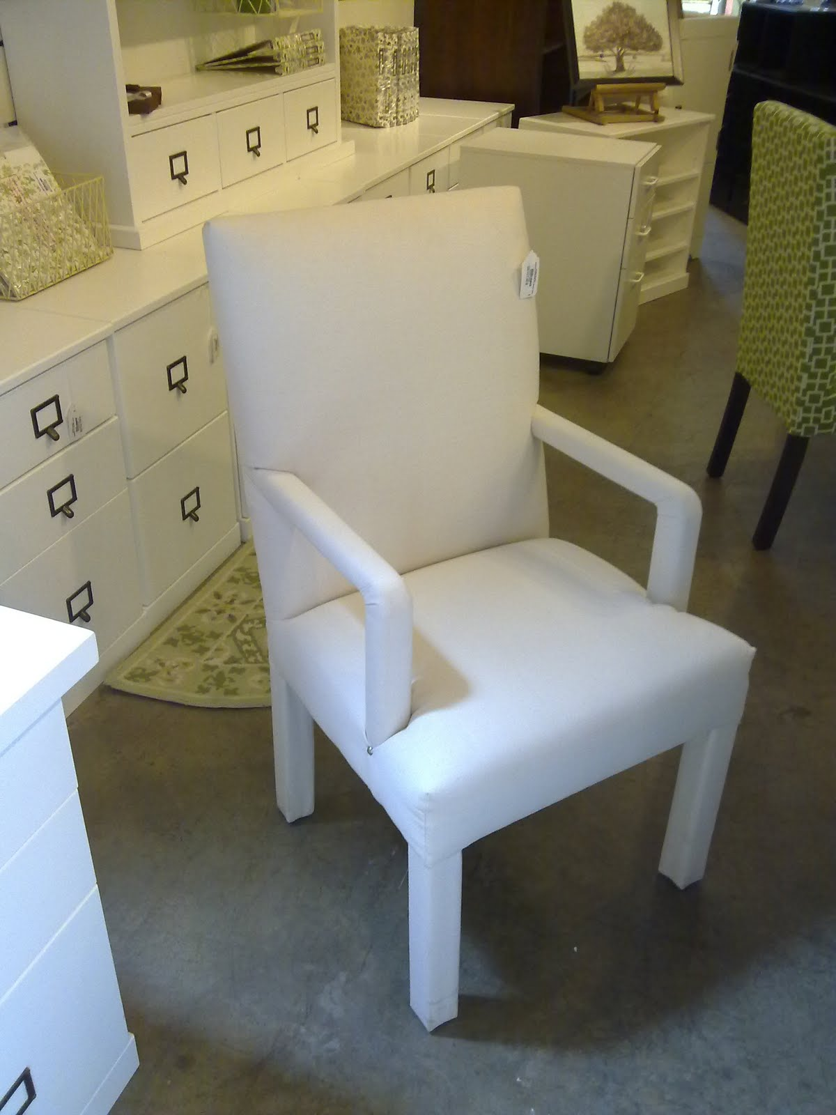 whitehaven chairs