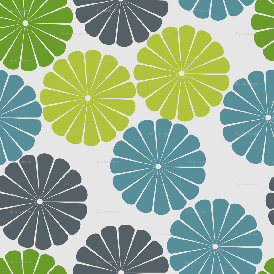 Whitehaven june 2010 for Fabric designs