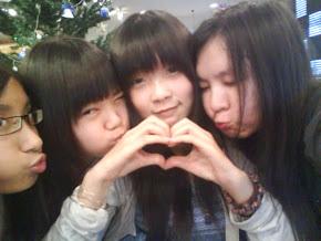 老婆们~love love