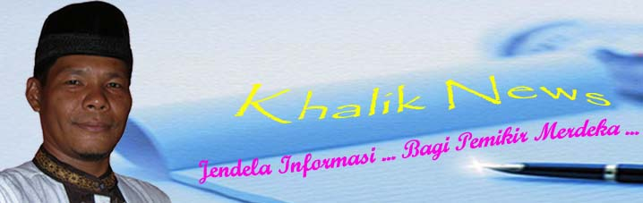 KhalikNews